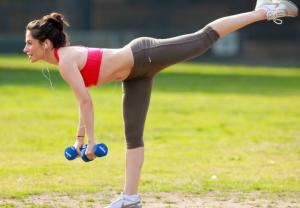 que es la proteína para ejercicio