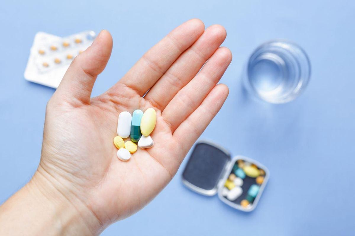 paracetamol para que sirve